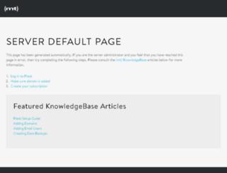 beta.engrain.com screenshot