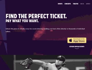 beta.espnstar.com screenshot