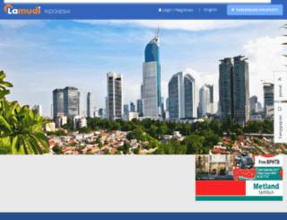 beta.propertykita.com screenshot