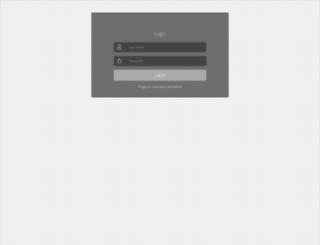beta.rushfiles.com screenshot