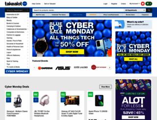 betahelp.kalahari.com screenshot