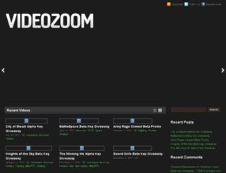 betakeygiveaway.com screenshot