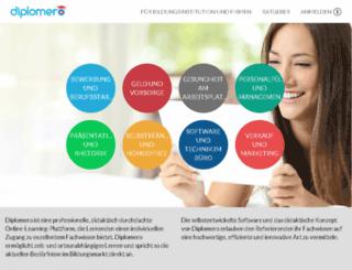 betspace.com screenshot