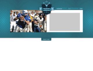 betsuky.net screenshot