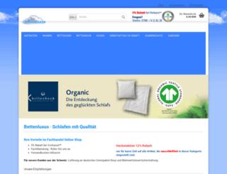 Access Nusantaranger NUSANTARANGER