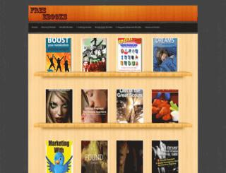 better-book.blogspot.com screenshot