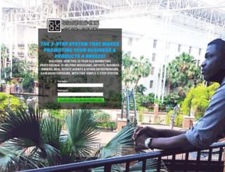 better-lifestyle-movement-more-info.webflow.io screenshot
