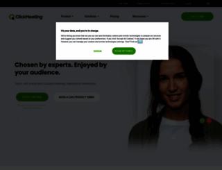 betterhelplive.clickwebinar.com screenshot