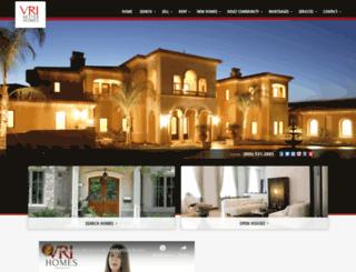betterhomesusa.com screenshot