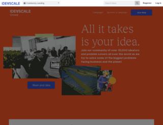 betterific.com screenshot