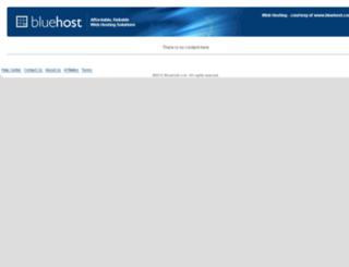 betterwaytomarket.com screenshot