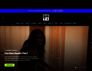 betv.com screenshot