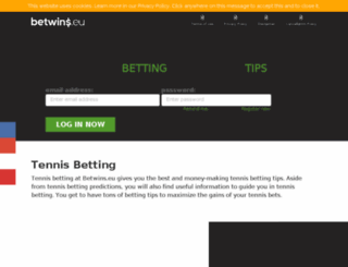 betwins.eu screenshot
