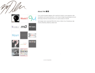 bexodim.com screenshot
