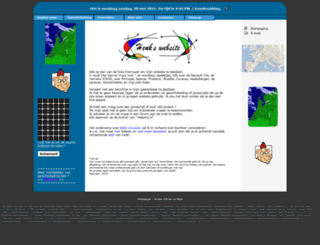 bezoekme.nl screenshot