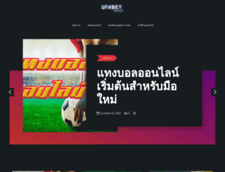 beztorbakullananlar.com screenshot
