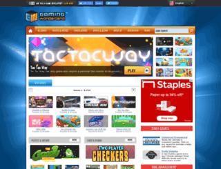 bfc.iwon.com screenshot