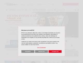 bfcoi.com screenshot