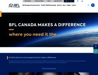 bflcanada.ca screenshot