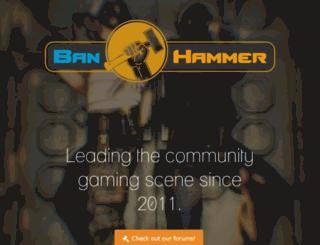 bh-sql.net screenshot