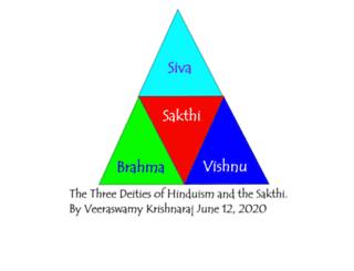 bhagavadgitausa.com screenshot