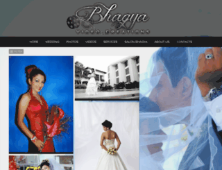 bhagyavideo.com screenshot