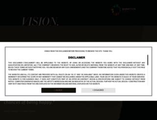 bhartiyacity.com screenshot