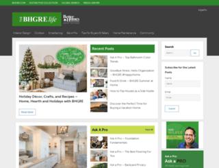 bhgrelife.com screenshot