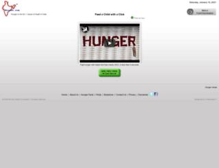 bhookh.com screenshot