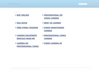 bhphovideo.com screenshot