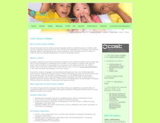 bi-sli.org screenshot