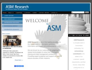 bi.asmr.com screenshot