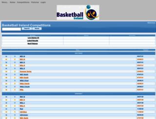 bi.comortais.com screenshot