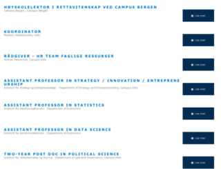 bi.easycruit.com screenshot