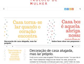 bichafemea.com screenshot