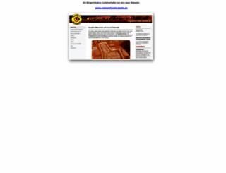 bicon.info screenshot