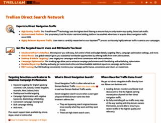 bid-secure.vendercom.com screenshot