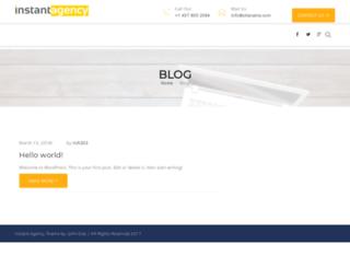 bidbomb.com screenshot