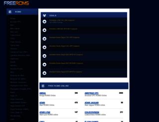 biddingscheduler.com screenshot