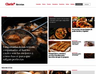 biencasero.com screenshot