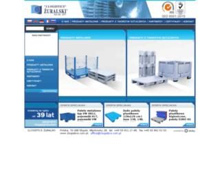 big-boxes.pl screenshot