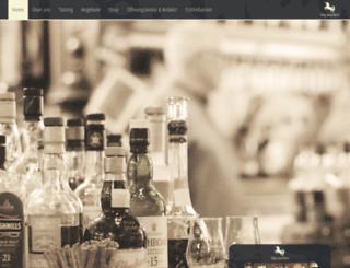 big-market.de screenshot