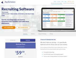 bigbiller.com screenshot
