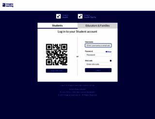 bigbrainz.com screenshot