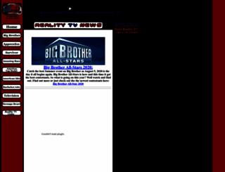 bigbtv.com screenshot