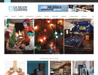 bigdeal.com.ar screenshot