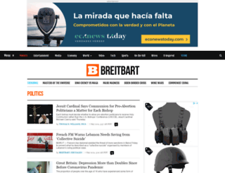 biggovernment.com screenshot