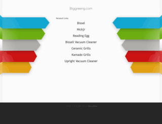 biggreeng.com screenshot