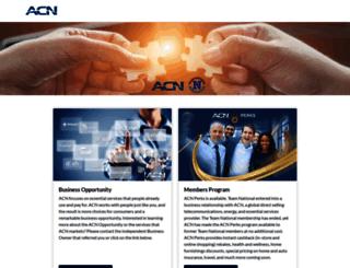 bign.com screenshot