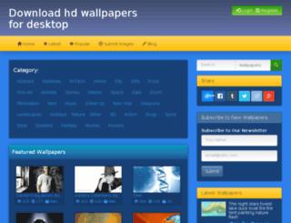 bigpapers.net screenshot